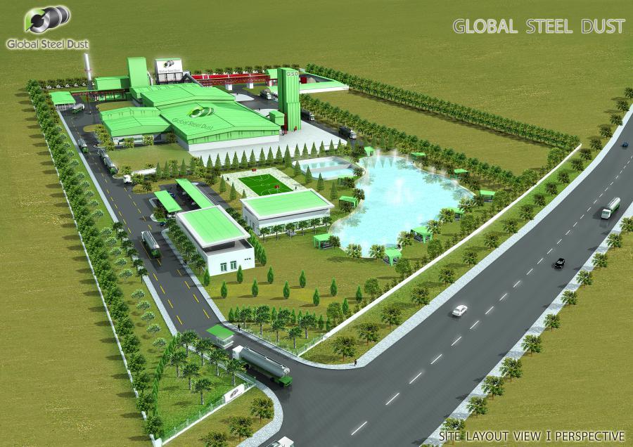 Design Center Project CrystalDesign Center